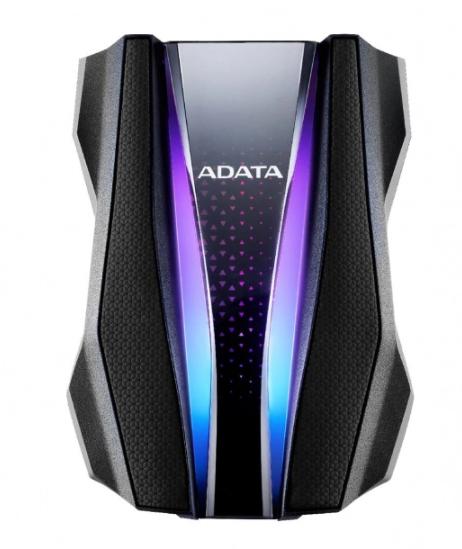 ADATA HD770G 1TB