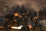 Enemy Territory: Quake Wars opóźnione