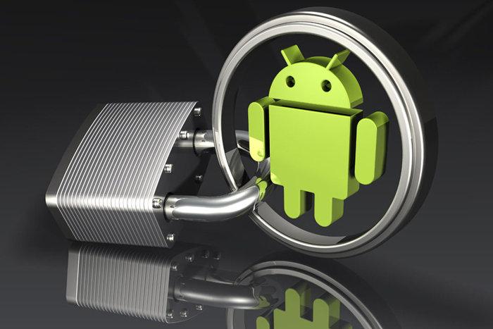Google Chrome 77 wprowadzi izolację witryn na Androidzie