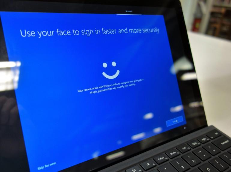 Jak spersonalizować komputer z Windows 10