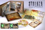 S.T.A.L.K.E.R.: Shadow of Chernobyl dla kolekcjonerów