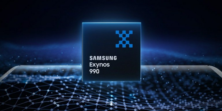 Samsung Galaxy S11 - poznaliśmy właśnie procesor najnowszego flagowca