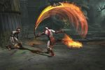 God of War II wchodzi w końcową fazę produkcji