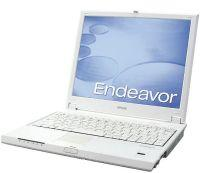 Endeavor NA102 White Edition
