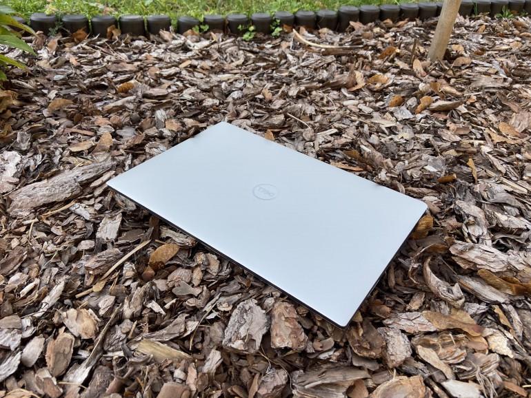 Dell XPS 13 7390 - test drogiego laptopa z procesorem Comet Lake.
