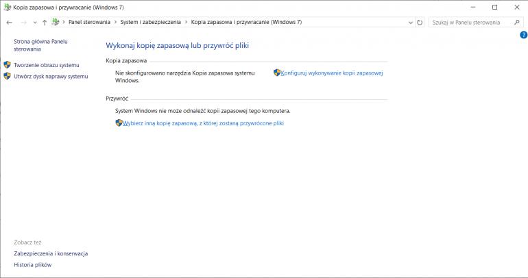 5 darmowych sposobów na wyczyszczenie Windows'a 10