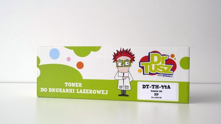 DR. Tusz DT-TH-441