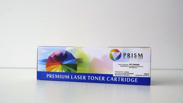 Prism ZHL-CF244ANP