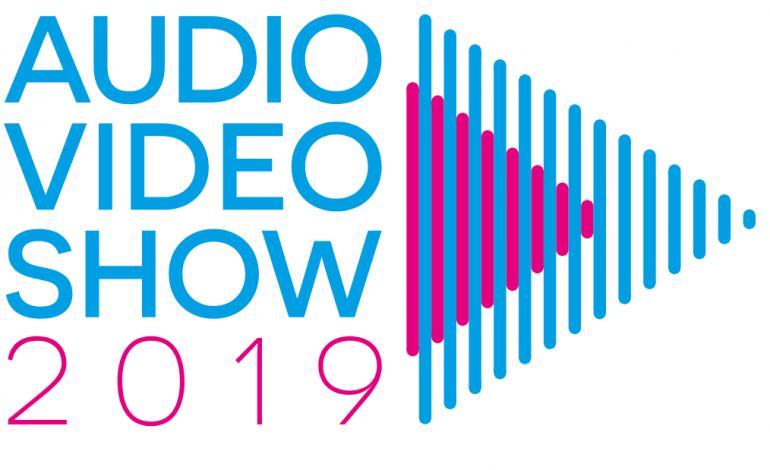 23 edycja Audio Video Show - wszystko co musisz wiedzieć