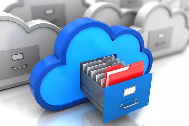 Najlepsze usługi przechowywania danych w chmurze - Ranking 2019
