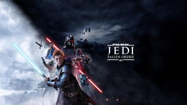 Star Wars Jedi: Fallen Order bez wersji trial w ramach EA Access. Gra jest za krótka?