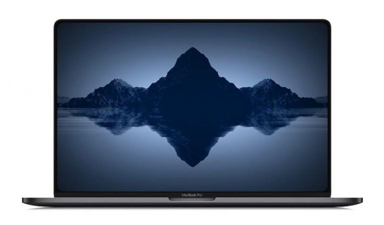 16-calowy MacBook Pro zadebiutuje już dzisiaj? Znamy cenę laptopa
