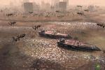 Command & Conquer 3 po polsku 30 marca
