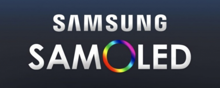 Samsung Galaxy S11/Galaxy S20 - data premiery, cena, specyfikacja techniczna [12.02.2020]