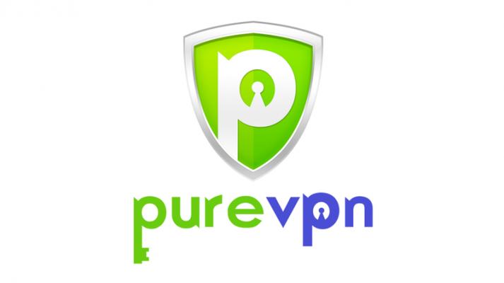 Najlepszy VPN dla Linuxa - ranking 2019