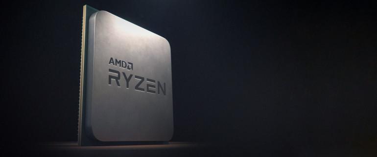 Źródło: AMD