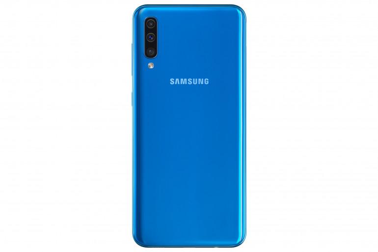 Źródło: Samsung
