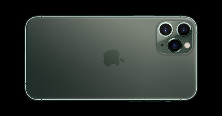 Apple opracowuje nowy system wykrywania błędów w iOS