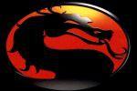 Drżyjcie śmiertelnicy, Mortal Kombat 8 nadchodzi!