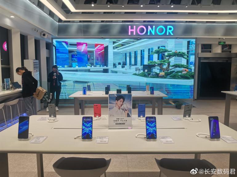 Źródło: Weibo