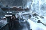 Capcom wyłożył 20 mln dolarów na reklamę Lost Planet