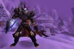 World of WarCraft nie dla konsol