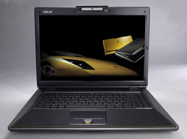 Specyfikacja Lamborghini VX2