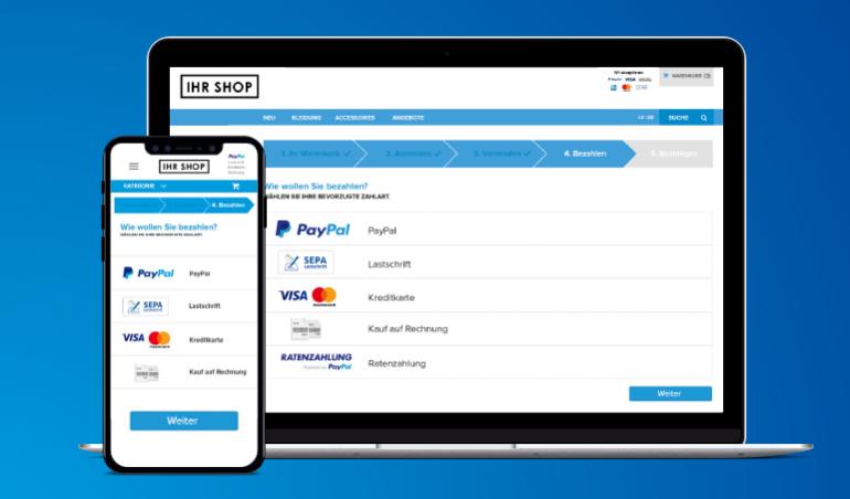 PayPal - opłaty za korzystanie z platformy