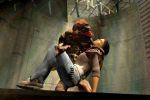 Dodatki do Half Life 2 jesienią 2007 roku