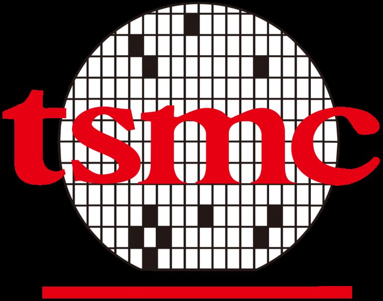 TSMC rozpocznie produkcję w 3 nm już w 2022 roku