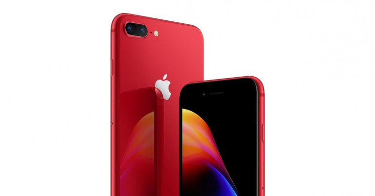Czy iPhone SE 2 to iPhone 9?