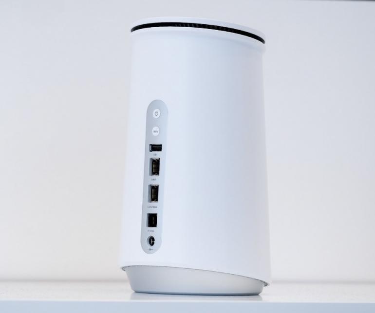 OPPO zapowiada smartwatche, gogle AR oraz hub 5G