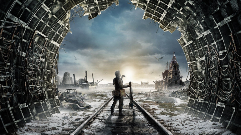 Kończy się wyłączność pierwszych gier Epic Game Store