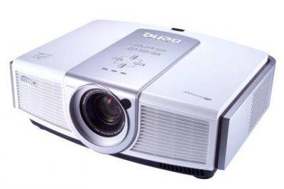 Projektor FullHD od BenQ