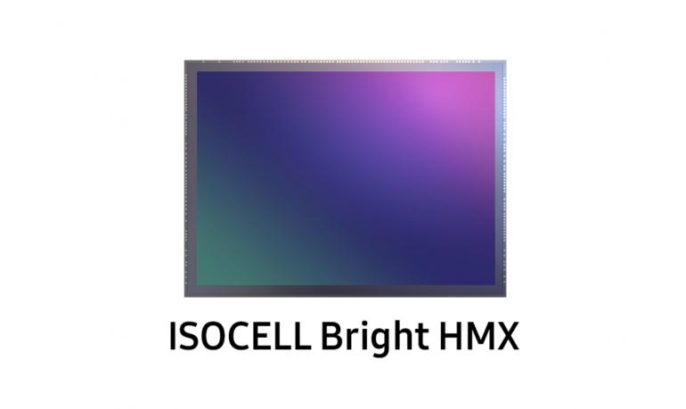 Samsung Galaxy S11 - model S11+ z 108 MP matrycą Bright HM1 i technologią Nonacell