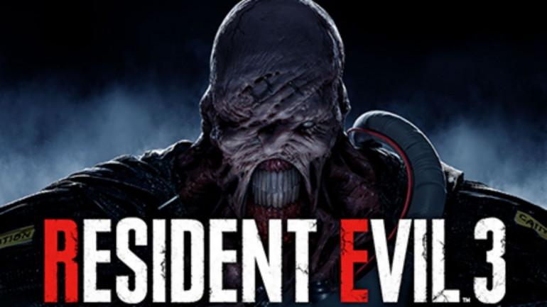 Resident Evil 3 - poznaliśmy wymagania i garść nowych informacji