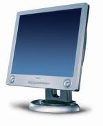 Nowe monitory Belinea