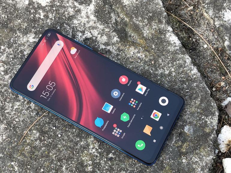 Dostałeś nowy telefon z Androidem? Nie instaluj tych aplikacji
