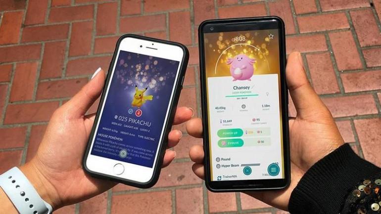 25 najlepszych aplikacji dla dzieci w 2019 roku - iPhone i Android