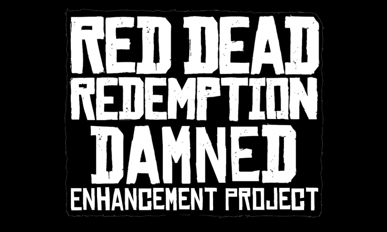 Remaster Red Dead Redemption na PC został anulowany
