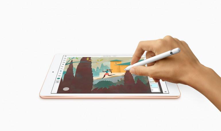 Apple po cichu obniża ceny iPad'a w Chinach