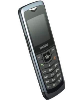 Samsung Ultra 5.9
