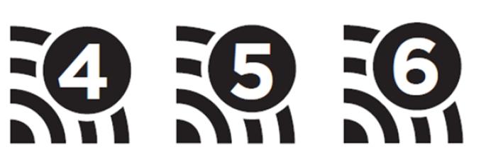 Wi-Fi 6E - wkrótce może zadebiutować Wi-Fi 6 z obsługą pasma 6 GHz