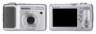 Samsung S1030