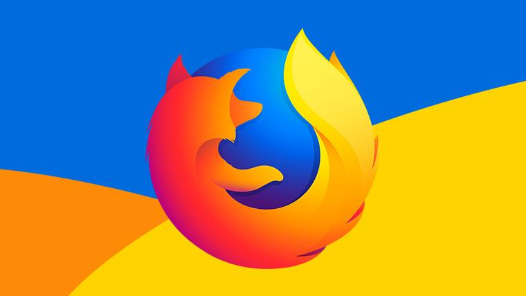 Przeglądarki w 2019 roku - Chrome, Chrome i jeszcze raz Chrome