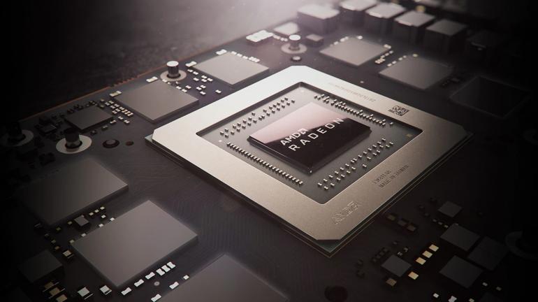 AMD Radeon RX 5600 XT - wyciekają karty od ASRock, MSI i XFX