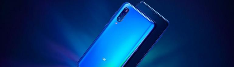 Xiaomi Mi 10 zadebiutuje tuż przed Samsungiem Galaxy S11