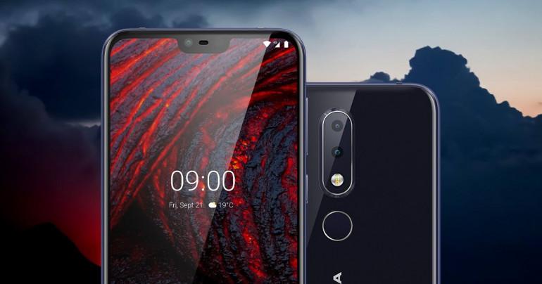 Źródło: Nokia.com