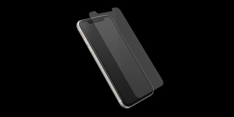 CES 2020 - Otterbox prezentuje antybakteryjne szkło na ekran smartfona