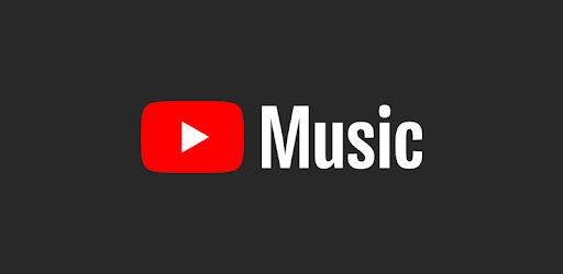 YouTube Music już wkrótce z możliwością wysyłania własnych playlist